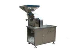 taicangChocolate Grinding Machine