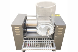 Layer Cake Machine