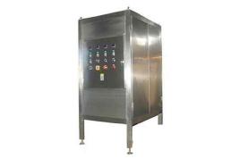 taicangChocolate Tempering Machine